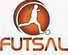 PASSOSMGONLINE.COM: Taça Passos de Futsal Regional começa em abril