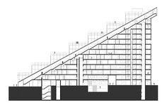 Gallery of DNB House / Dark Arkitekter - 18