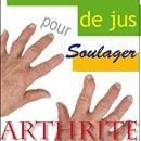 Achat en ligne dans un vaste choix sur la boutique Boutique KindlePremière recette d'une série de 5 pour soulager les douleurs d'arthrite rhumatoïde 5 recettes de jus pour soulager les douleurs d'arthrite rhumatoïde (1/5) L'aube Curcuméenne Ingrédients >