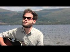 Passenger - Staring At The Sky (Loch Lomond) Music Mix, New Music, Loch Lomond, Set Me Free, Human Connection, Tour Tickets, Music Videos, How Are You Feeling, Singer