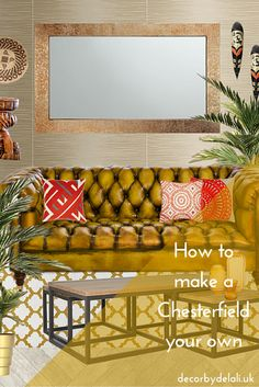 479 best global style and decor images in 2019 ethnic style rh pinterest com
