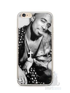 Capa Iphone Plus Tupac Shakur Tupac Shakur, Samsung A5, Samsung Galaxy, Capas Iphone 6, Capas Samsung, Capa Iphone 6s Plus, Iphone 4, 6 S Plus, Phone Cases