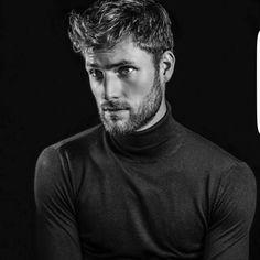 "82 Likes, 3 Comments - I Love Models Management (@ilovemodelsmngt) on Instagram: ""Matt Benstead#ilovemodelsmngt #super#nice#headshot#blackandwhite#ilovemodelsmanagement#malemodel…"""
