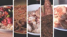 5 VEGÁN RECEPT 300 FT ALATT Mashed Potatoes, Youtube, The Creator, Ethnic Recipes, Food, Whipped Potatoes, Smash Potatoes, Essen, Meals