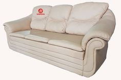 Sofas, Love Seat, Couch, Furniture, Home Decor, Couches, Homemade Home Decor, Sofa, Settees