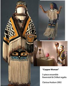 http://www.clarissarizal.com/2images/chilkat/Copper_Woman.jpg