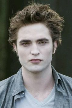 Edward.Twilight.
