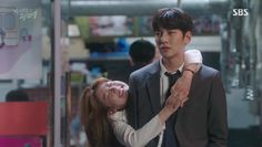 This is the recommendation of Korean Dramas for you to binge watch where male leads don't even realise that they are in love. Romantic Photography, Cute Photography, Kdrama Recommendation, Suspicious Partner Kdrama, Korean Tv Shows, Hwang Jung Eum, Female Friendship, Web Drama, Romance
