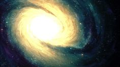 digital art images/browse | outer space stars digital art