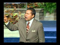 """In concluding his life-changing teaching, """"Your Day of Justice"""", Dr. Bill Winston has produced several single disc teachings to explain how believers can practically apply the revelation of vengeance and recompence to their lives. His justice is not complete until repayment of damages is awarded in the life of the believer!!"""