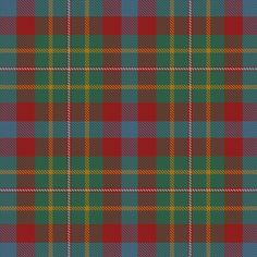Tartan image: Buchanhaven Heritage. Click on this image to see a more detailed version.