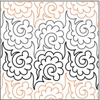 OMG!!! So many beautiful free quilt templates