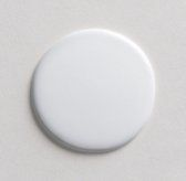 Eco-Friendly Interior Latex Paint - Dream Blue