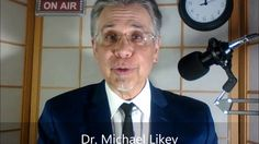 DR  MICHAEL'S MYSTICAL WISDOM KARMA AND YOUR FUTURE