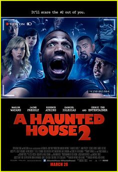 a haunted house 2 full movie videobash
