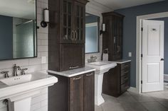 Bathroom Space Planning Guidelines | Wayfair