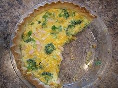 ... Manly Quiche on Pinterest | Quiche, Bacon quiche and Tomato basil tart