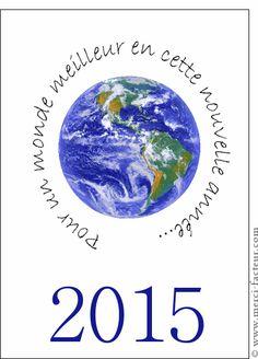 Carte une id e pr historique pour envoyer par la poste for Dans un monde meilleur