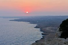 Cyprus Cape Greco - 1-125 s à f - 8,0 - EF-S17-55mm f-2.8 IS USM @ 50 mm_ | Flickr - Photo Sharing!