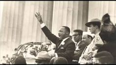 """, Robert Adelman, From """"One Life: Martin Luther King Jr"""" exhibit currently @ The Smithsonian Martin Luter King, Martin Luther King Speech, Martin Luther King Memorial, Marie Curie, Steve Jobs, Einstein, Famous Speeches, King's Speech, I Have A Dream"""