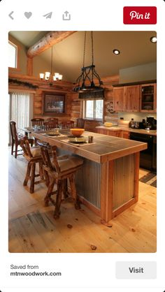 floor cabinets for kitchen hickory cabinets rustic kitchen design ideas wood flooring 7242