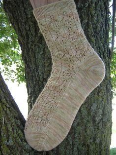 Ravelry: Malu pattern by Monica Jines