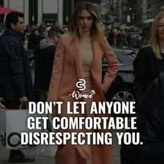 30 Attitude Inspirational Quotes About Life. Never let someone change you. You are perfect just the way you are like this some attitude quotes on life. Classy Quotes, Babe Quotes, Badass Quotes, Self Love Quotes, Queen Quotes, Woman Quotes, Wisdom Quotes, Qoutes, Girly Attitude Quotes