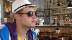 Berlin – Tag und Nacht – Die Vorschau: Jessica will Marcel verkuppeln – KW 47