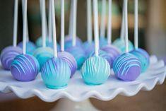 ideas-pop-cake-fiesta-la-sirenita