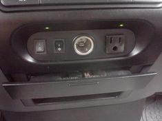 Cstom Interior Mods Post Up!!!!-forumrunner_20130725_101750.jpg