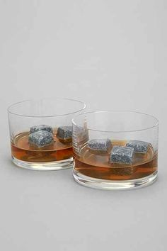 Whiskey For Two Tumbler And Cube Set $40 | Earn Cashback when you shop at UrbanOutfitters.com! Sign up with DubLi for FREE at www.downrightdealz.net and GET PAID for all your online shopping!