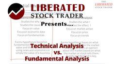 Stock Market Investing, Investing In Stocks, Fundamental Analysis, Technical Analysis, Stock Trader, Market Value, Master Class, Economics, Marketing