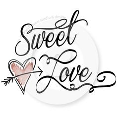 DESIGN | Sweet Love Bridal Collection