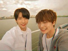 Names and pictures of all ships in Stray Kids *Reminder* Shipping doesn't have to be romantic and please never take shipping too serious K Pop, Fandom, Felix Stray Kids, Kids Icon, Wattpad, Lee Know, Kpop Boy, Minho, Kpop Groups