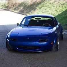 #Mazda #Miata #MX5 www.asautoparts.com