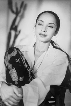 sade - Sade Photo (26921678) - Fanpop