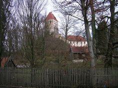 File:Schloss Bruckberg.JPG