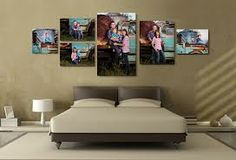 Google Image Result for http://www.blegerphotographyblog.com/wp-content/uploads/2012/12/6-Canvas-Gallery-28x76-Couch.jpg