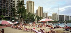 Oahu Travel - Waikiki Honolulu Vacation Hotels Resorts Tourist Attractions - http://www.wanderplanet.com/oahu-island-travel-vacation-hotel-reservations/