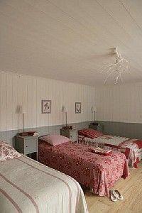 Maison La Guérinière - Ile de Noirmoutier Longere de charme entre mer et foret Prestations luxueuses - 635632