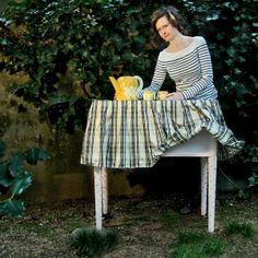 Silvia Guarnieri Design & Spectacularch! by Sandra Marchesi and Francesca Perani | La Consolle Fatale