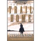 War changes people. For the Fortune family of Coryell County, TX, the changes were drastic. Middle son Samuel settles on a life of reprisal against any who wronged him or his family. The Long Trail Home, a Christy Award winning novel by Stephen Bly.