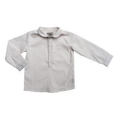 white shirtSF