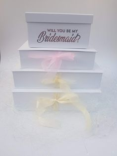 #howto we make clamshell boxes #personalisedboxes  email marketing@ontrendmarketing.co.za #giftboxes #giftbox