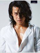 Our goal is to keep old friends, ex-classmates, neighbors and colleagues in touch. Shun Oguri, Beautiful Men, Beautiful People, Crows Zero, Japanese Love, Kudo Shinichi, Asian Men, Idol, Actors