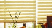 QuickPick Sheer Shades with Right Control Zebra Blinds, Sheer Shades, Horizontal Blinds, Halloween Sale, Curtains, Search, Home Decor, Light Shades, Blinds