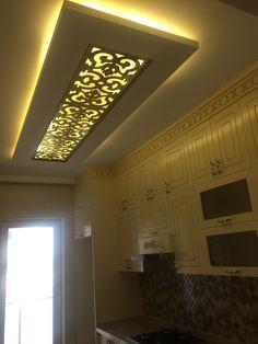 #alçıpantavan #decor #dekorasyon #asmatavan #ledtavan #gizliışıktavan #asmatavanmodelleri #alçıpanasmatavan #tavandekor #tavadekorasyonu dek-mar #asmatavanmodelleri2018