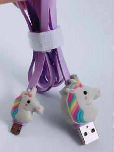 Easy Unicorn Cake, Baby Unicorn, Unicorn Art, Cute Unicorn, Rainbow Unicorn, Unicorn Bedroom Decor, Unicorn Rooms, Anime Girl Pink, Pink Girl