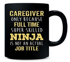 The Best Gift Idea For A CAREGIVER - Mug Inked Creatively https://www.amazon.com/dp/B01L97GZ60/ref=cm_sw_r_pi_dp_x_WVP.xb7CJDNQT