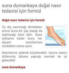 Doğal nasır tedavisi için Suna Dumankaya'dan bitkisel formül! #nasır #nasırtedavisi #sunadumankaya #sağlık #sağlıkhaberleri #sağlık #saglik #sağlıkhaberleri #health #healthnews @saglikhaberleri